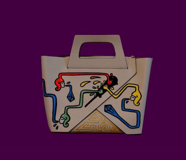 vendita online borse